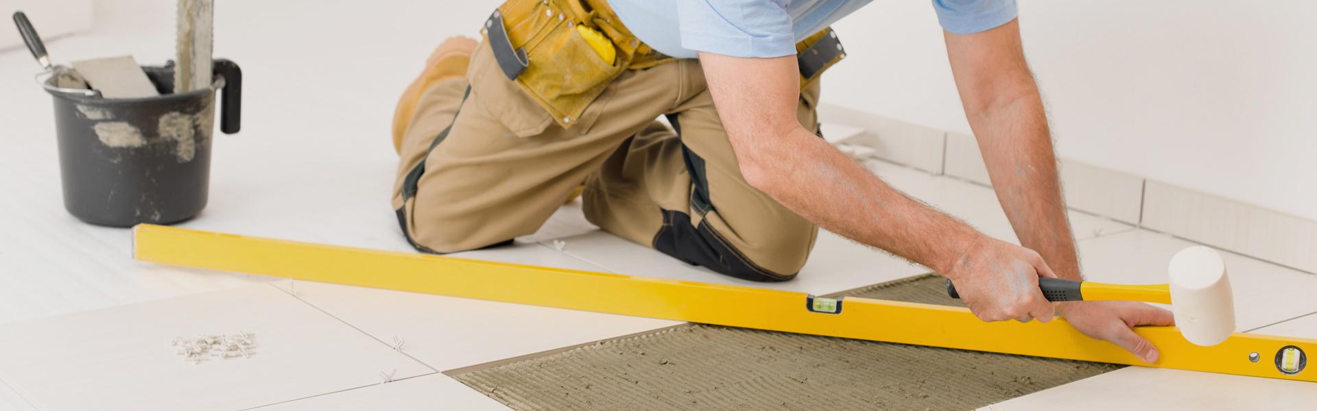 Professional Handyman Service Bangkok
